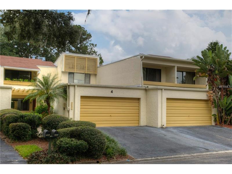 13504 Palmwood Ln, Tampa, FL
