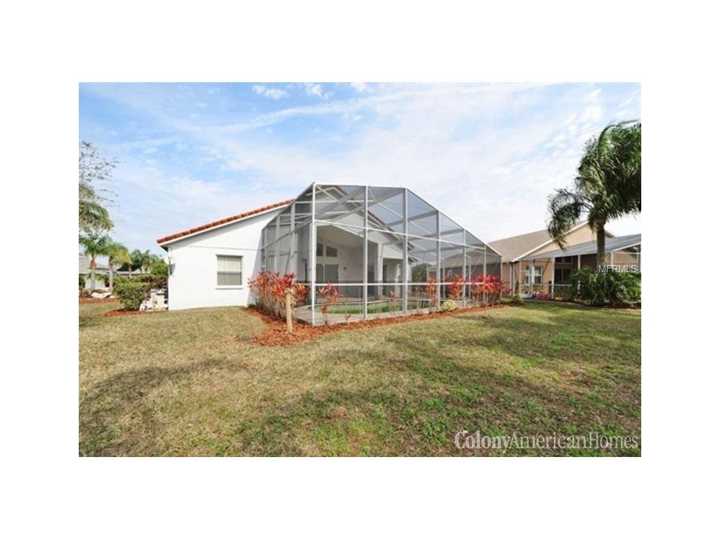 2344 Winsloe Drive, Trinity, FL 34655