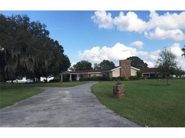 1598 N Hollandtown Rd, Wauchula, FL 33873