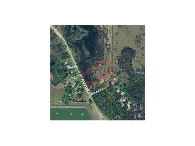 6150 Parkway Blvd, Land O Lakes, FL 34639