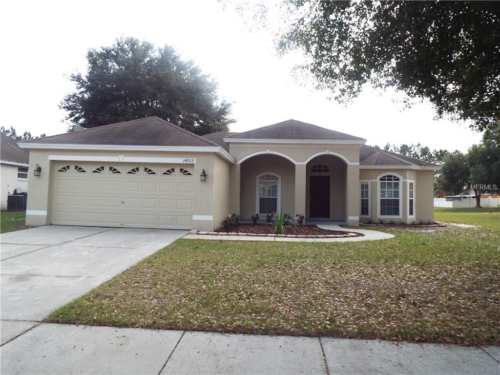 14822 Redcliff Dr, Tampa, FL