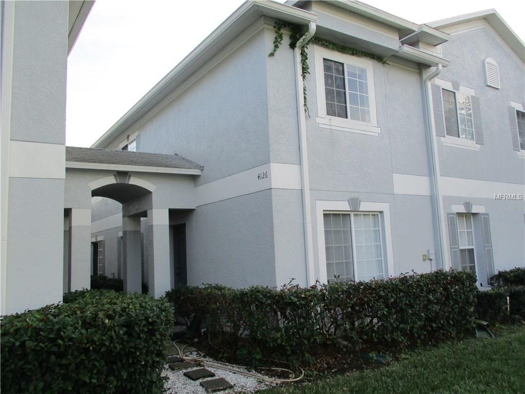 4126 Gradstone Pl, Tampa, FL