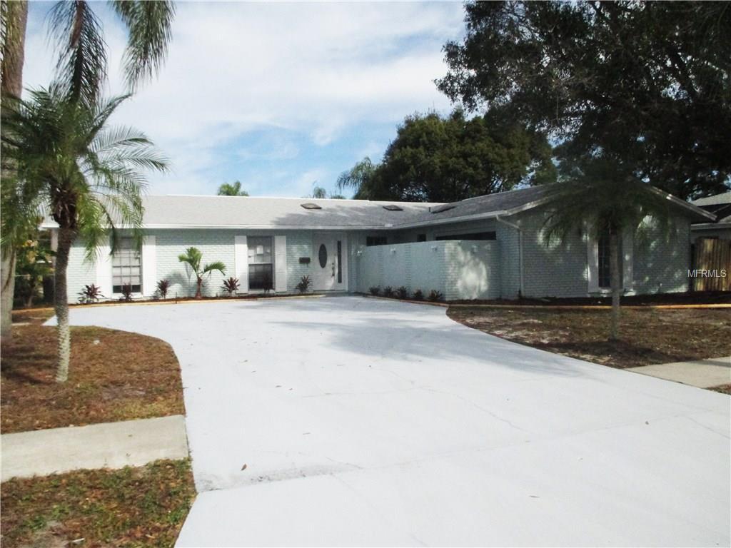 8423 Flagstone Dr, Tampa, FL