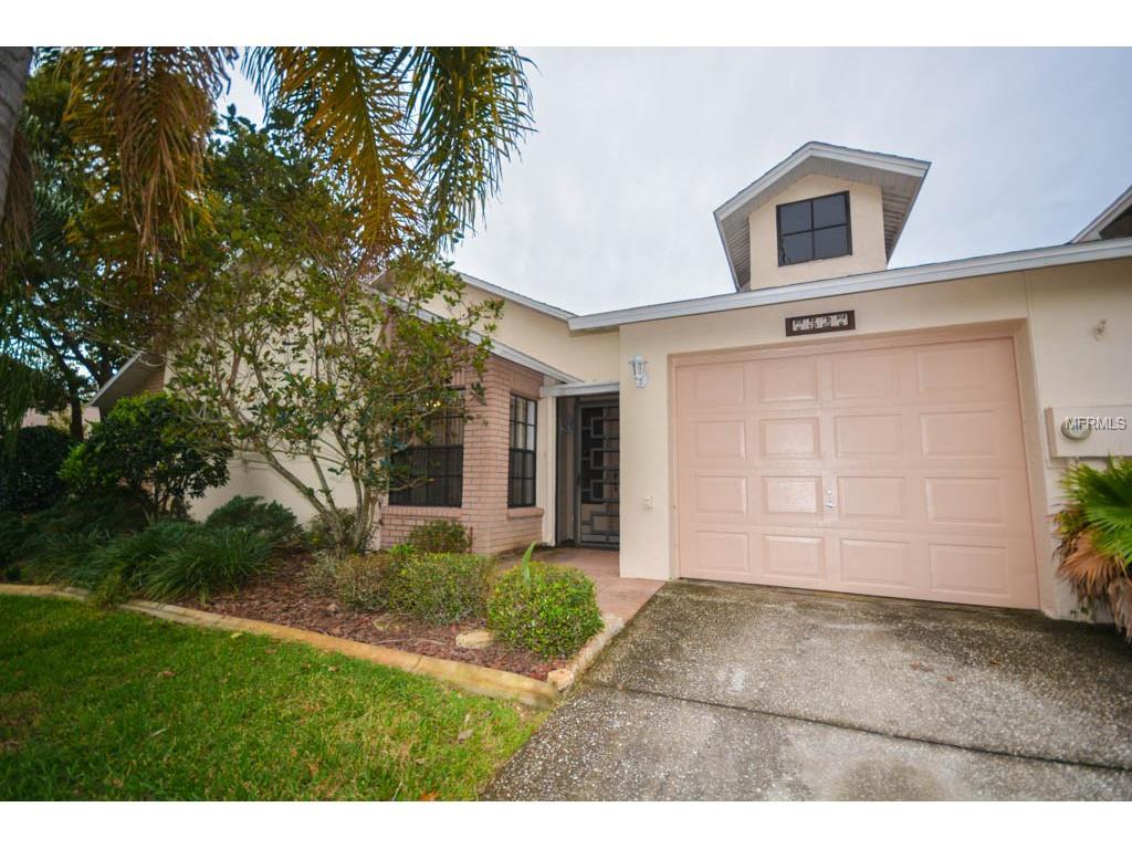 7527 Roy Ct, New Port Richey, FL