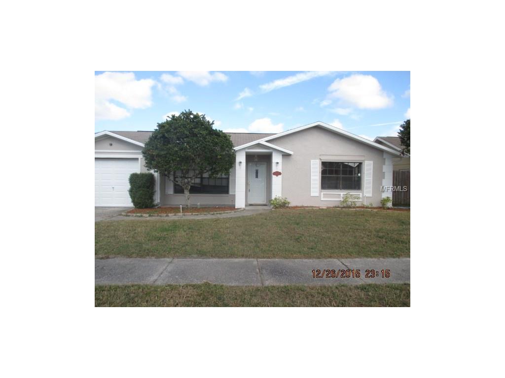 8047 Royal Hart Dr, New Port Richey, FL