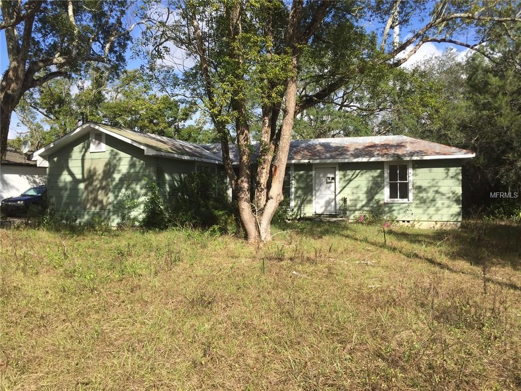 1221 Seminola Blvd, Casselberry, FL 32707