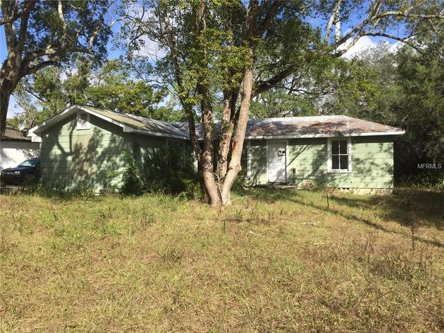 1221 Seminola Blvd, Casselberry, FL 32707