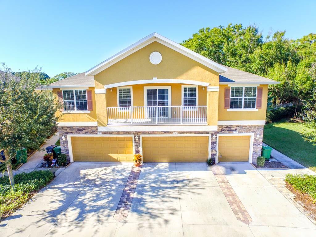 7001 Interbay Blvd #APT 184, Tampa, FL