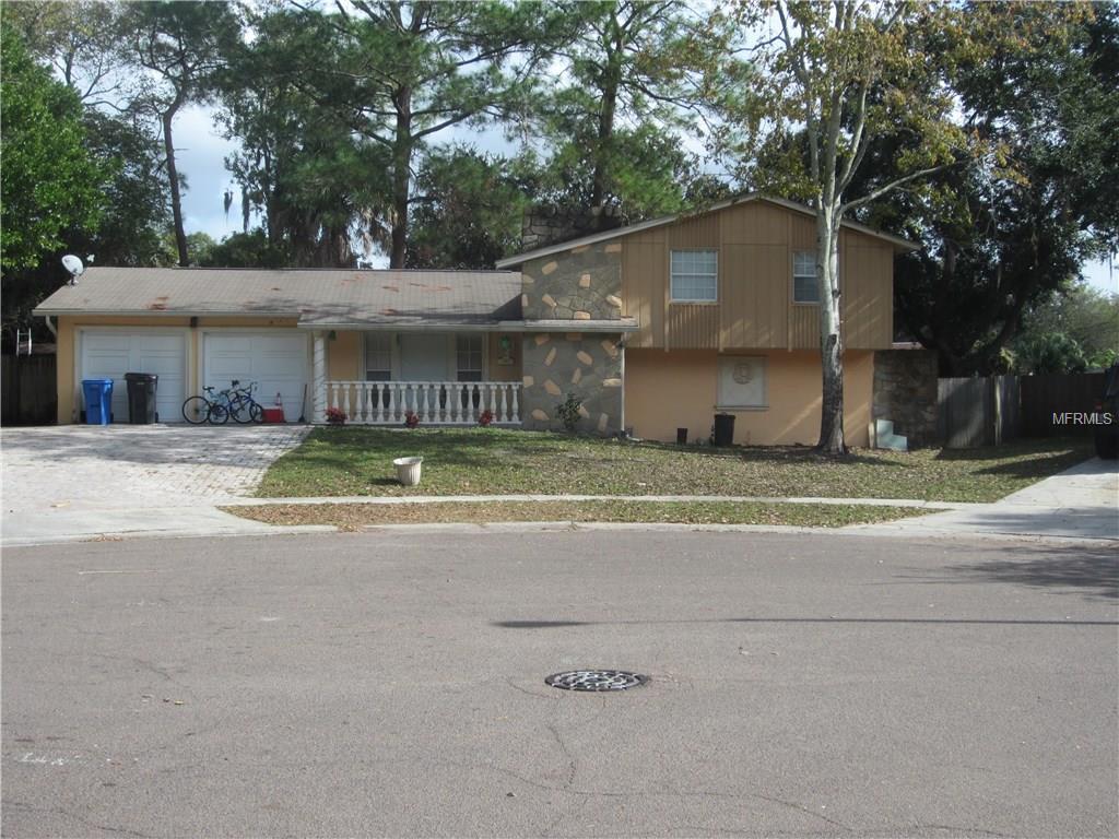 7003 Lawnview Ct, Tampa, FL