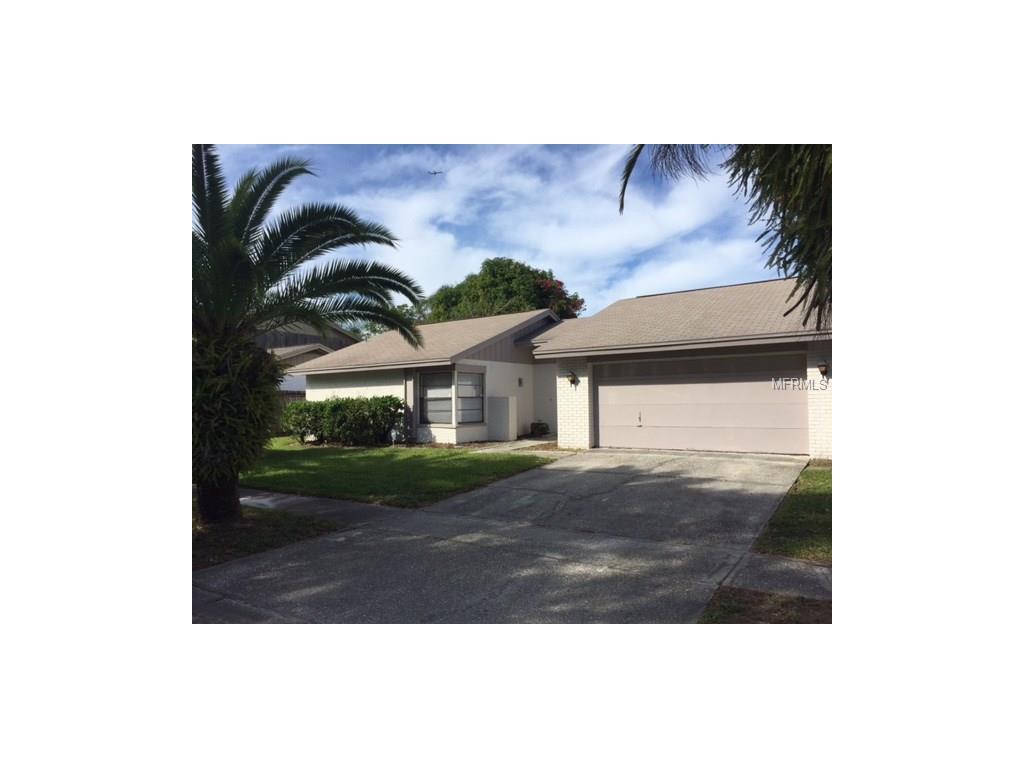 11320 Laurel Crest Ln, Tampa, FL
