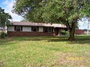 18308 Boyette Rd, Lithia, FL