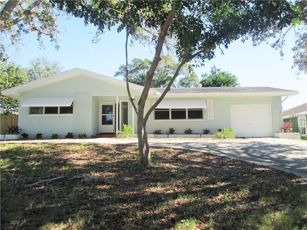 8345 138th St, Seminole, FL