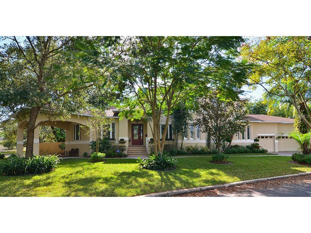 616 Marmora Ave, Tampa, FL