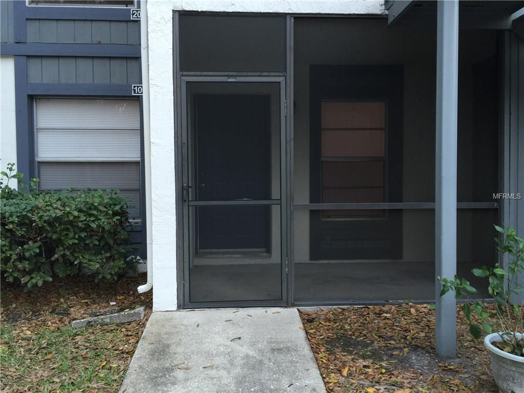 4004 Dream Oak Pl #APT 104, Tampa FL 33613
