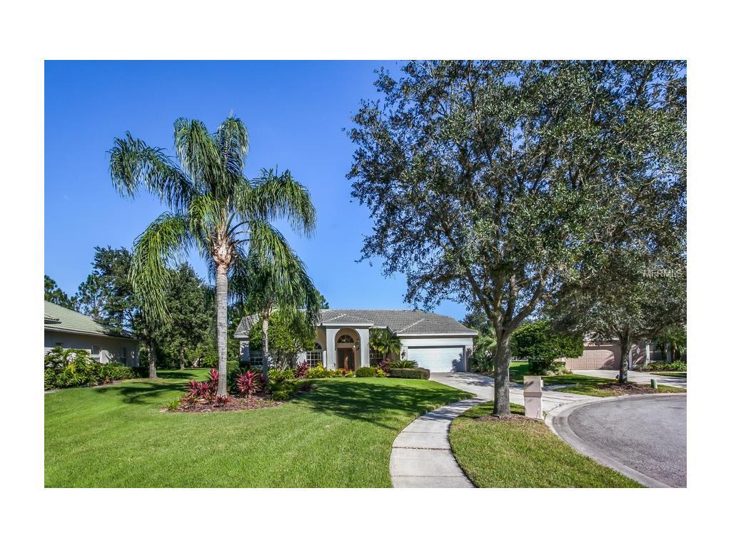 9103 Highland Ridge Way, Tampa, FL