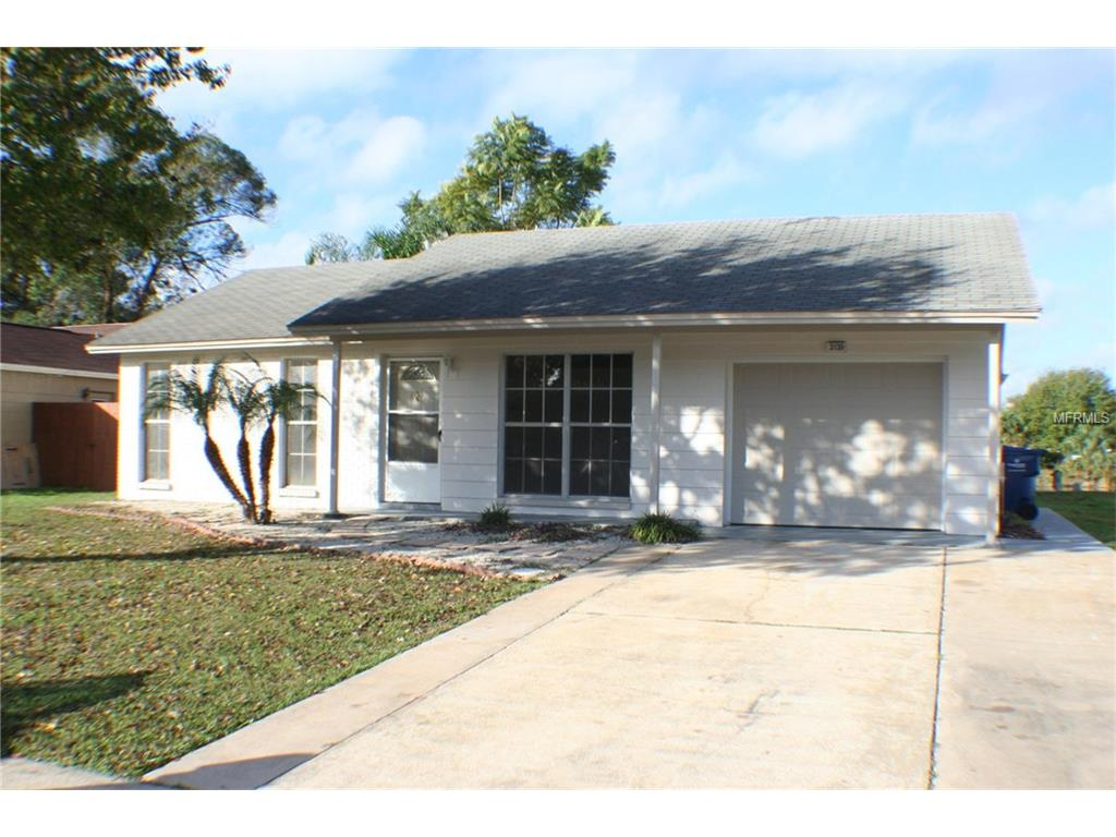 3139 Covina, New Port Richey, FL