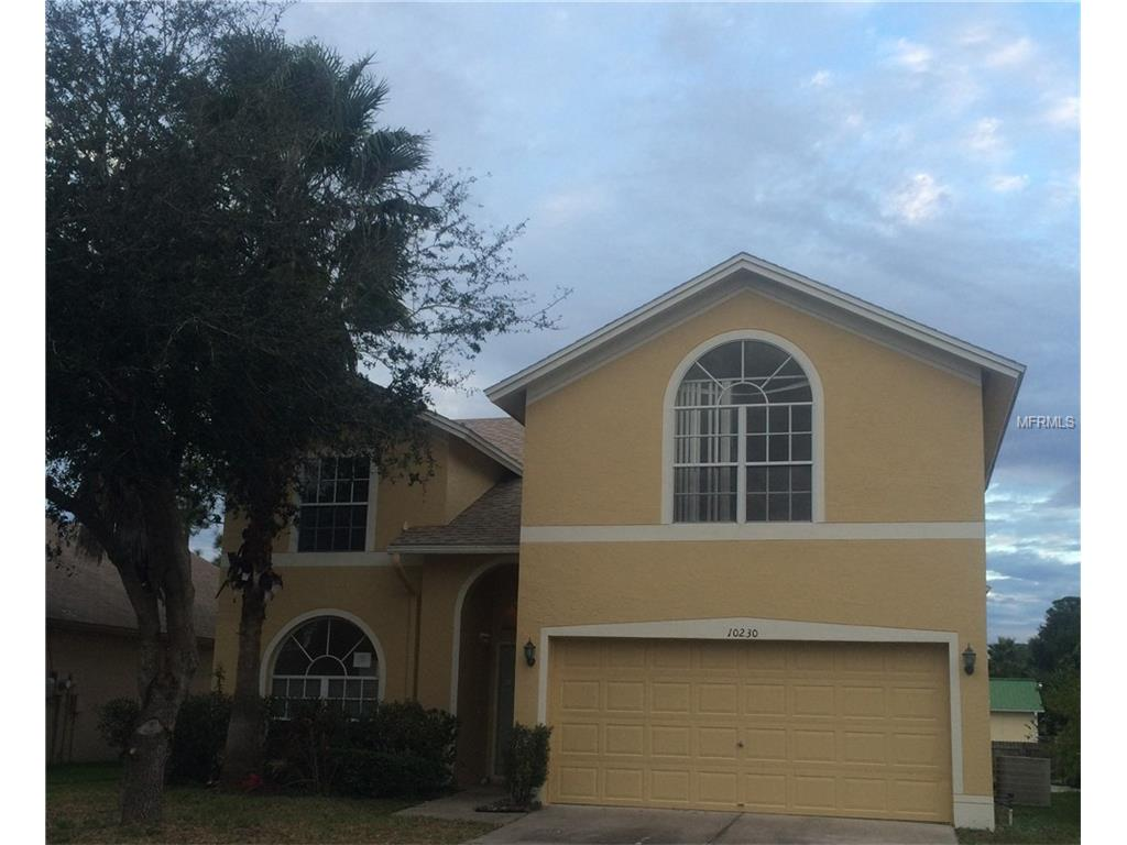 10230 Oasis Palm Dr, Tampa, FL
