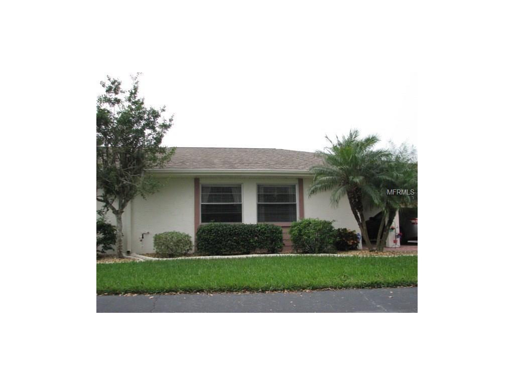 1616 Hovington Cir #APT 227, Sun City Center, FL