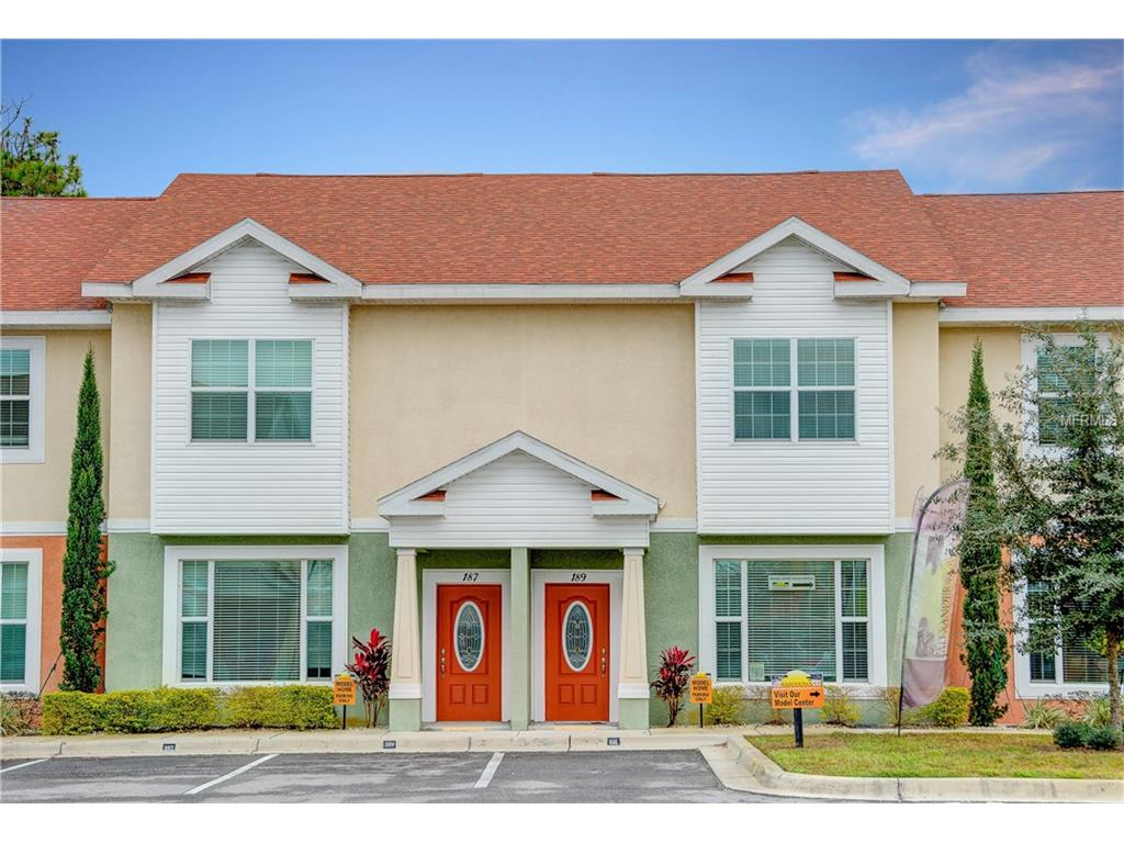 243 Alexander Woods Dr, Plant City, FL