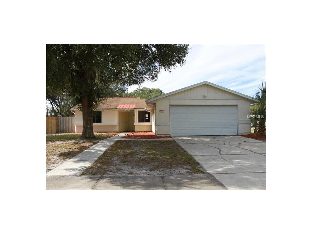 4101 Encina Dr, Brandon, FL