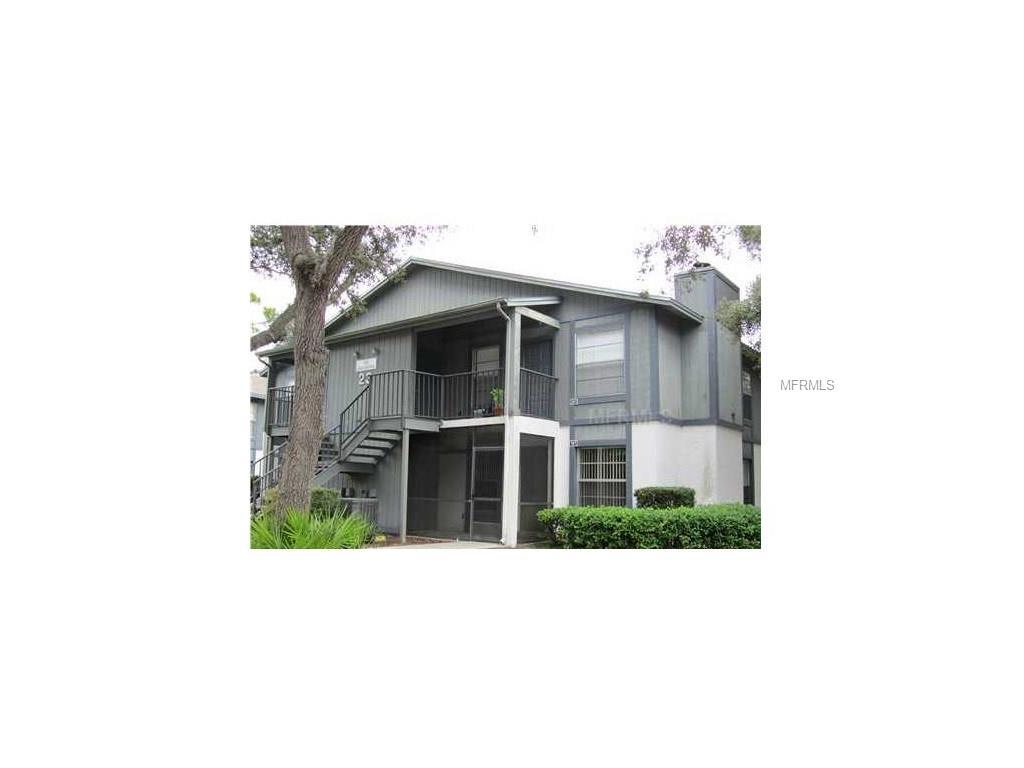 4034 Dream Oak Pl #APT 101, Tampa, FL