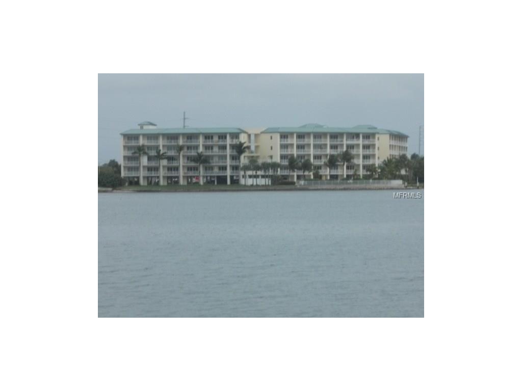 8800 Bay Pines Blvd #APT 403, Saint Petersburg, FL