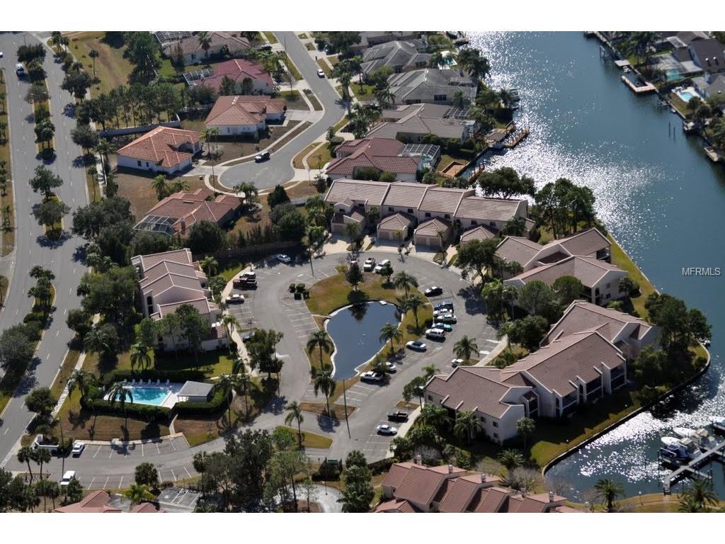 6306 Grand Bahama Cir #APT a, Tampa, FL