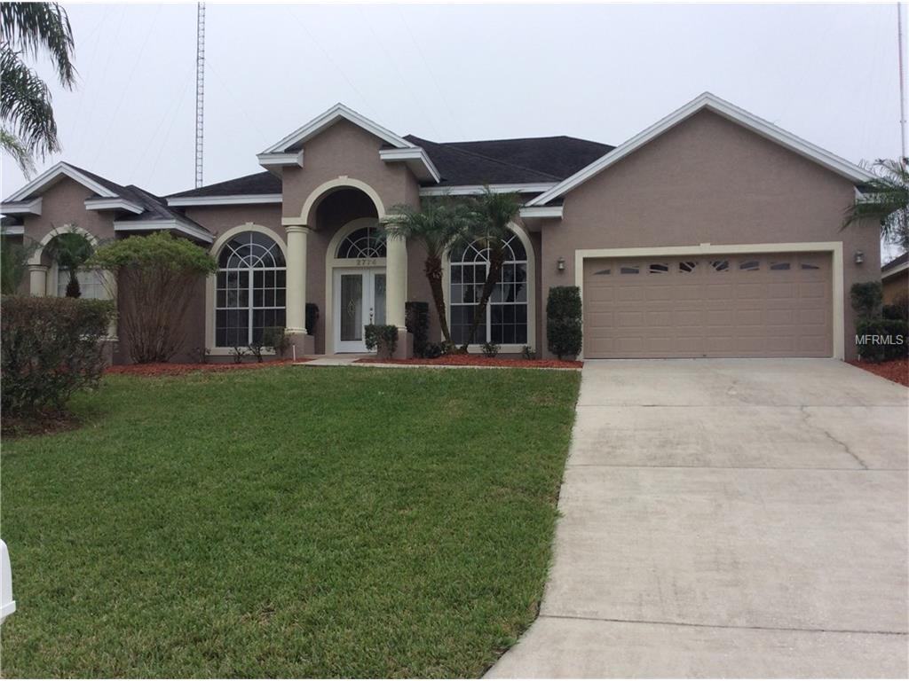 2774 Highlands Creek Dr, Lakeland, FL