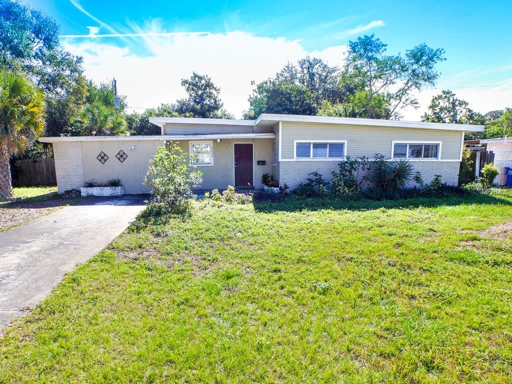 6266 Hampton Dr, Saint Petersburg, FL