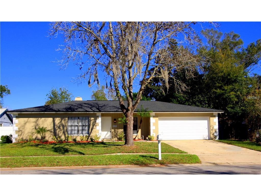 4403 Willowrun Ln, Tampa, FL