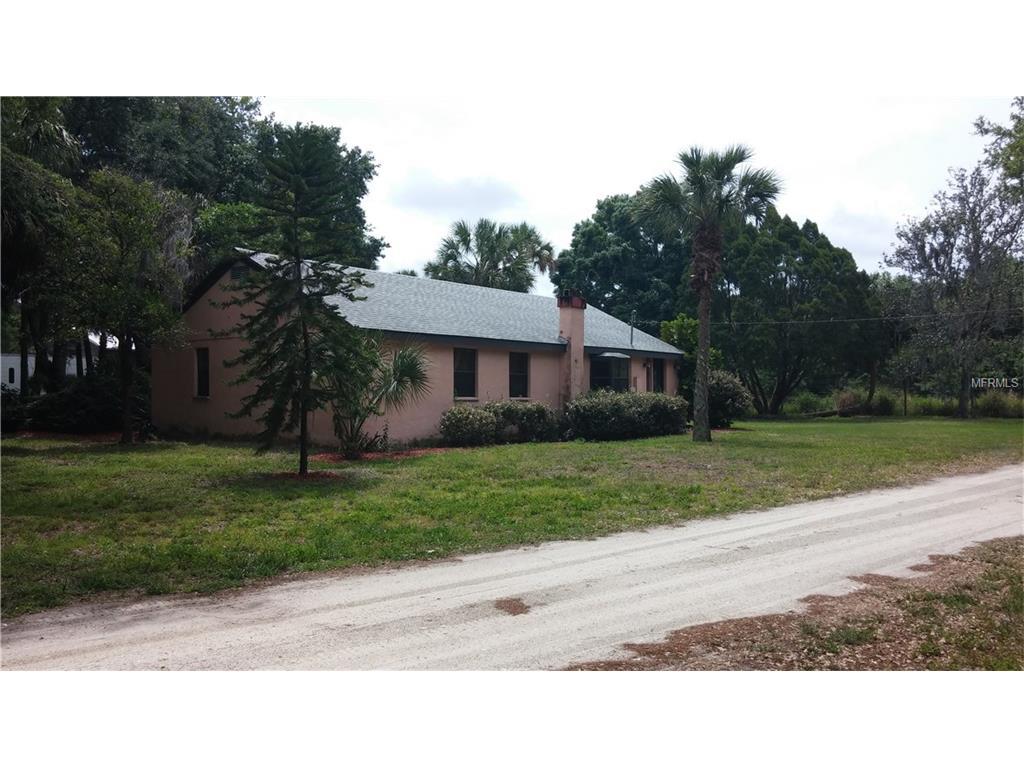 12432 Phillips Ln, Gibsonton, FL