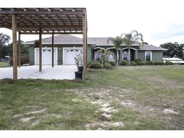 37543 Pappy Rd, Dade City, FL