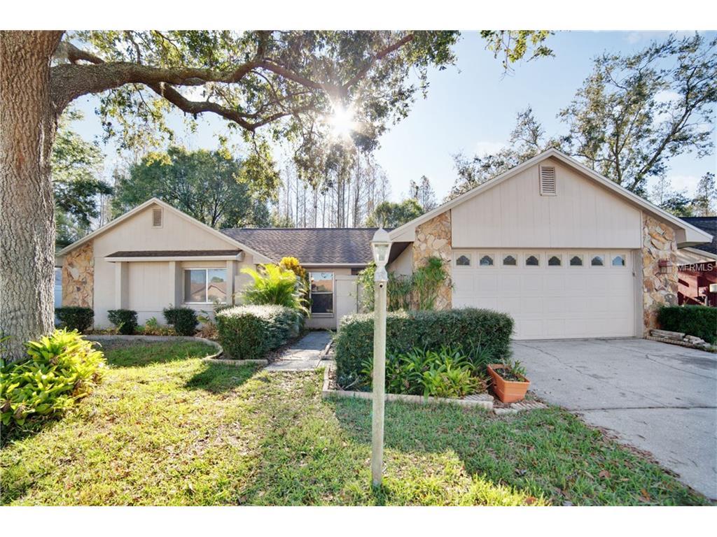4220 Interlake Dr, Tampa, FL