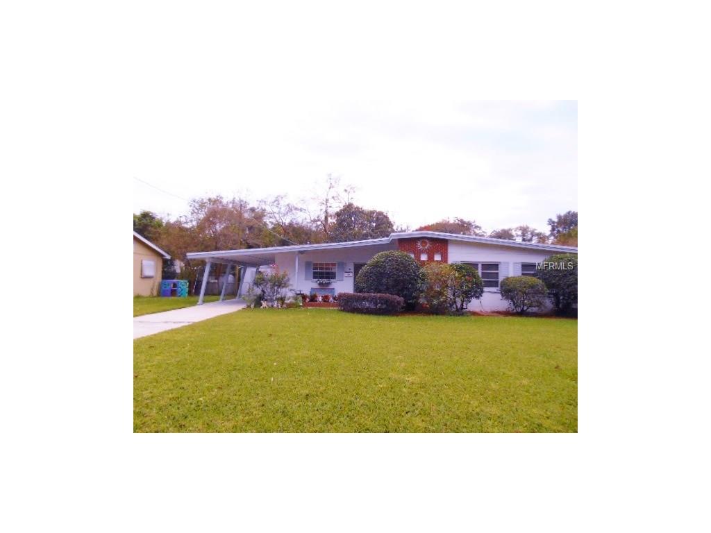113 Emily Ln, Brandon, FL