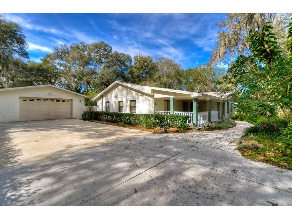 6913 Potts Rd, Riverview, FL
