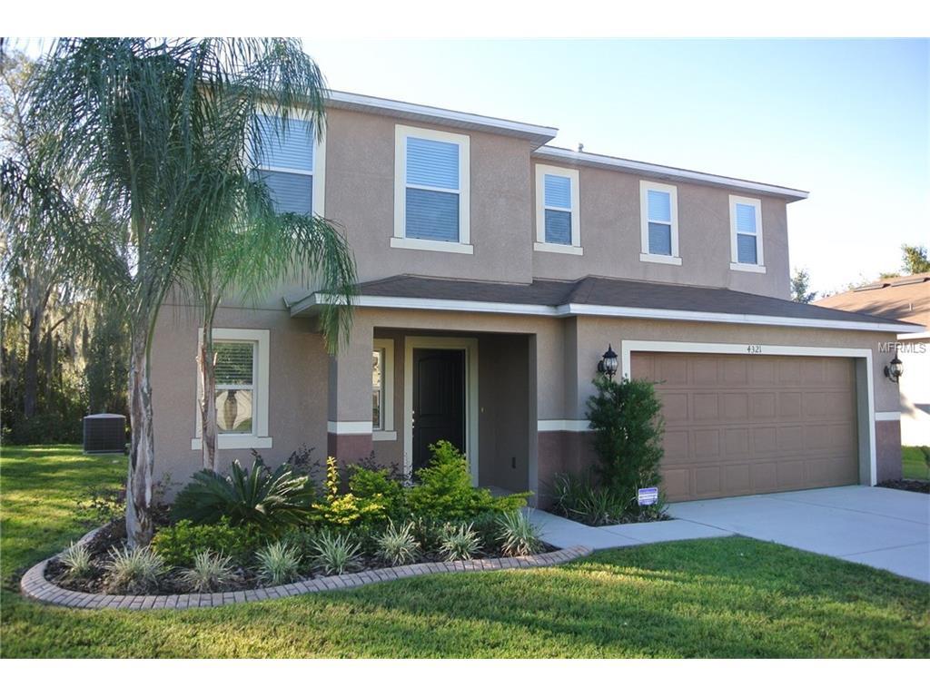 4321 Fieldview Cir, Wesley Chapel, FL