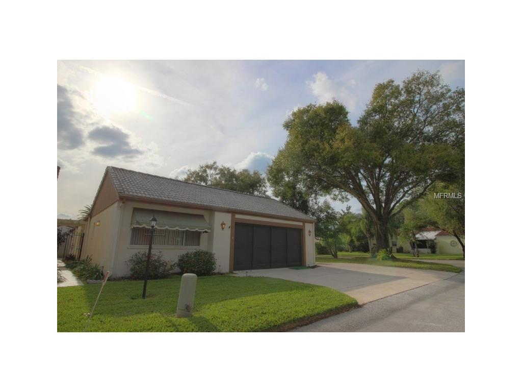 149 Mariposa, Winter Haven, FL