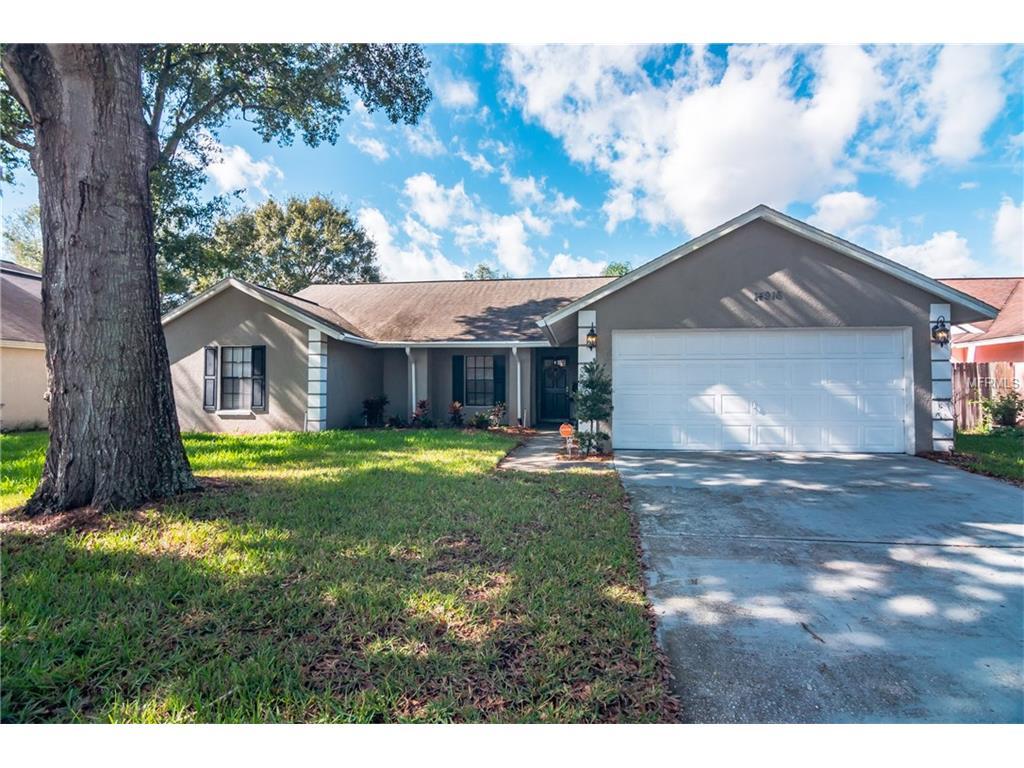 14916 Greeley Dr, Tampa, FL