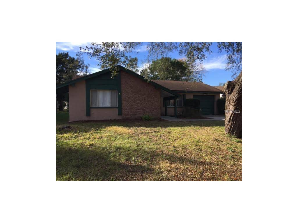 12621 Stone House Loop, Hudson, FL
