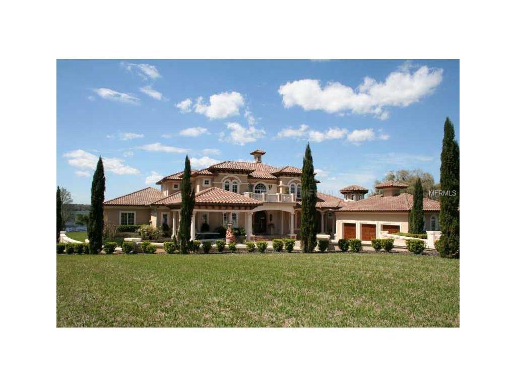 12121 Stonelake Ranch Blvd, Thonotosassa, FL