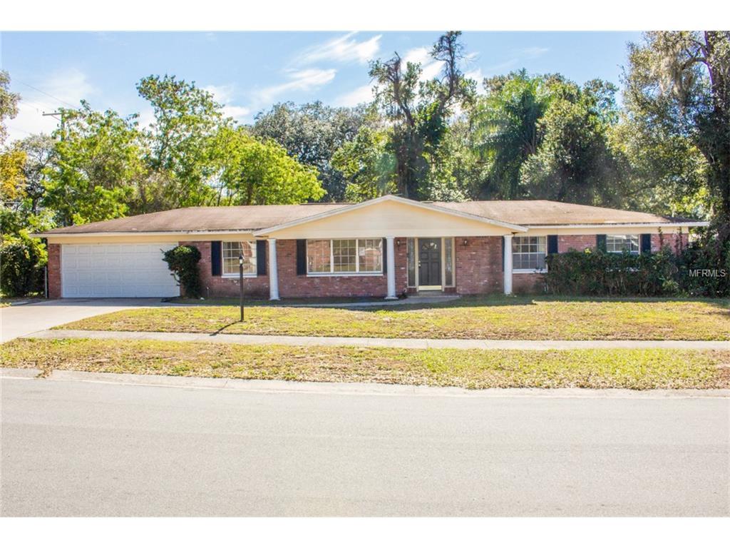 760 Pearl Cir, Brandon, FL