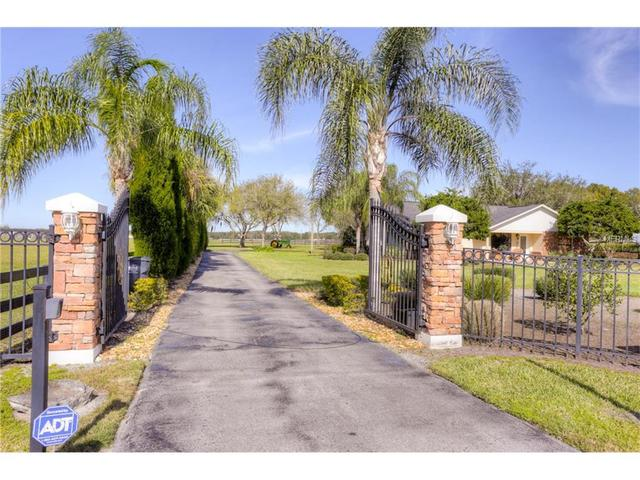18540 Dorman Rd, Lithia, FL