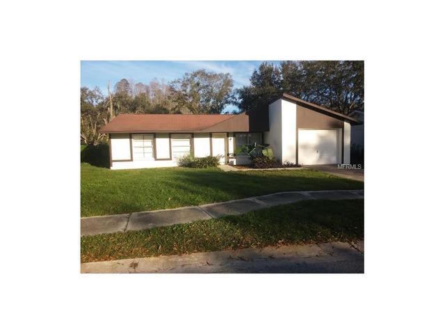 1150 Westwood Dr, Lutz FL 33549