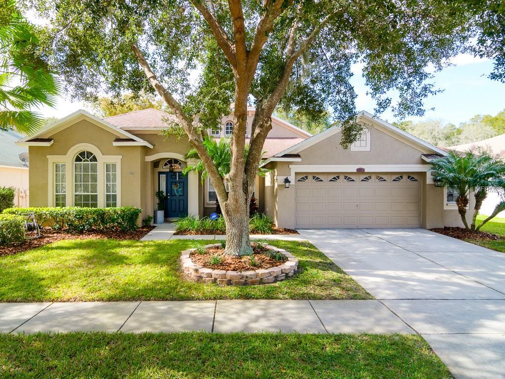 8938 Aberdeen Creek Cir, Riverview, FL