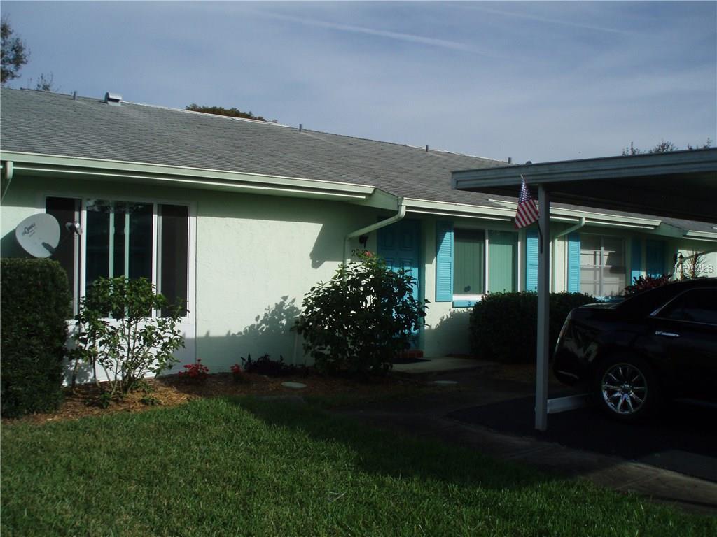 2242 Greenhaven Dr, Sun City Center, FL
