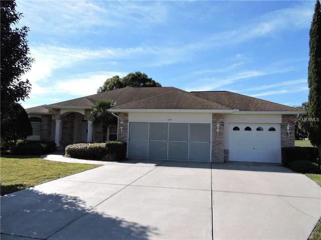 11443 Grandview Dr, Dade City, FL