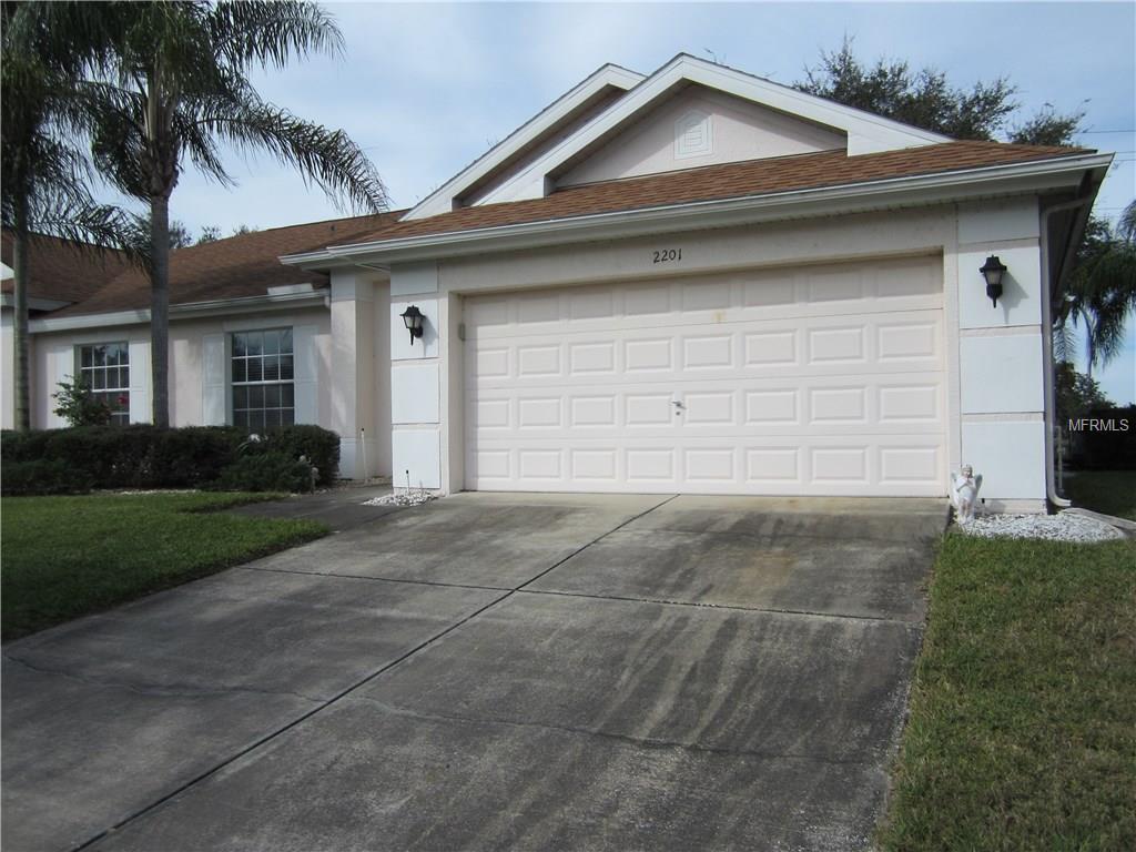 2201 Olive Branch Dr #APT 1, Sun City Center, FL