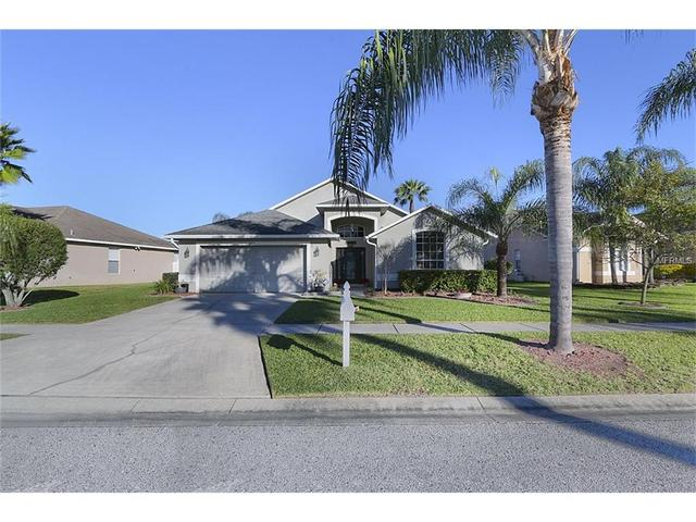 14817 Coral Berry Dr, Tampa FL 33626