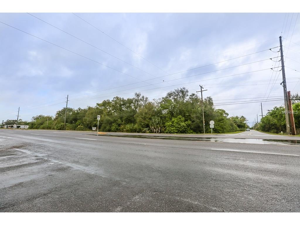 S Us 41 Highway, Ruskin, FL 33570