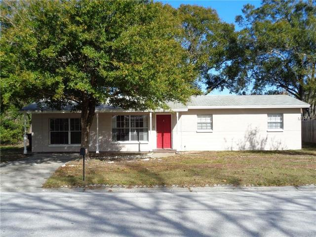 3207 W Rogers Ave, Tampa, FL 33611
